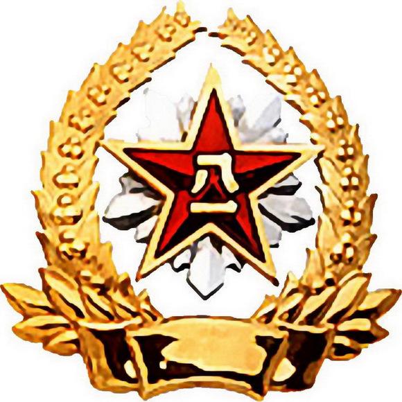 中国人民解放军军徽图片_【图片】中国人民解放军军徽大全【文水吧】_百度贴吧