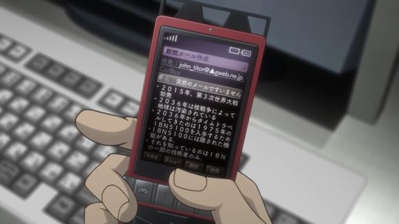 孕妇可以用电磁炉么_用电磁炉能给iphone X充电吗?【技术宅吧】_百度贴吧