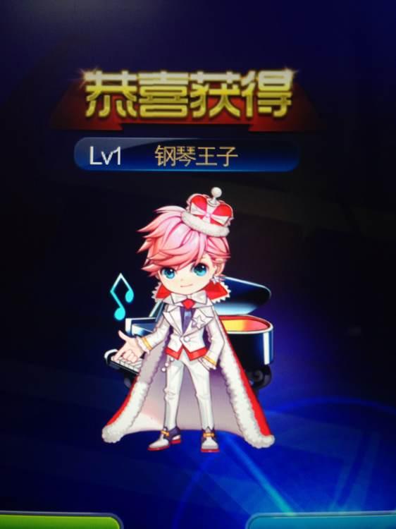 求肏�y���la_求(la)贺(chou)电(hen)