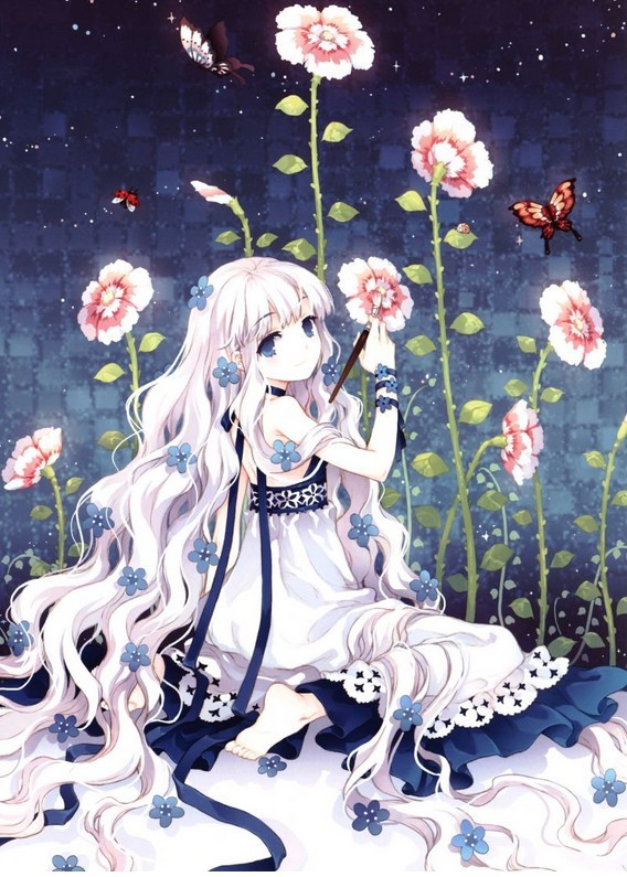 守护甜心之璃茉接吻_填】寒冰公主,暗色公主,樱花公主,暗影之心雪冥,梦冥,樱蝶,影子