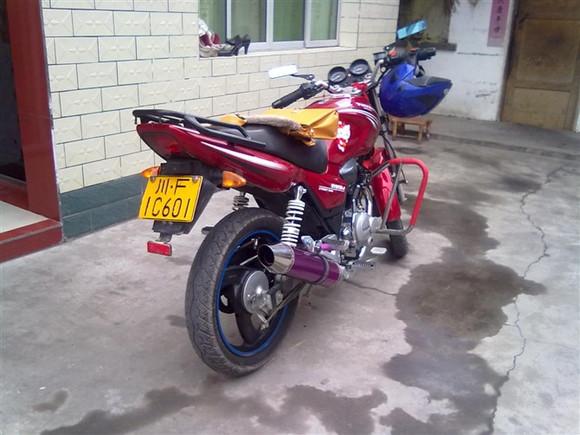 宗申比亚乔官网_求问师傅 宗申比亚乔150-2 怎样改装_摩托车改装吧_百度贴吧