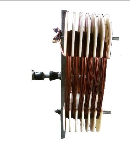 绕制机图片_求购用于三相异步电机定子线圈绕制的绕线机_绕线机吧_百度贴吧