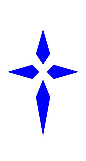 解放军军徽壁纸_解放军军徽手机壁纸 高清八一军徽标志 海军军徽图片