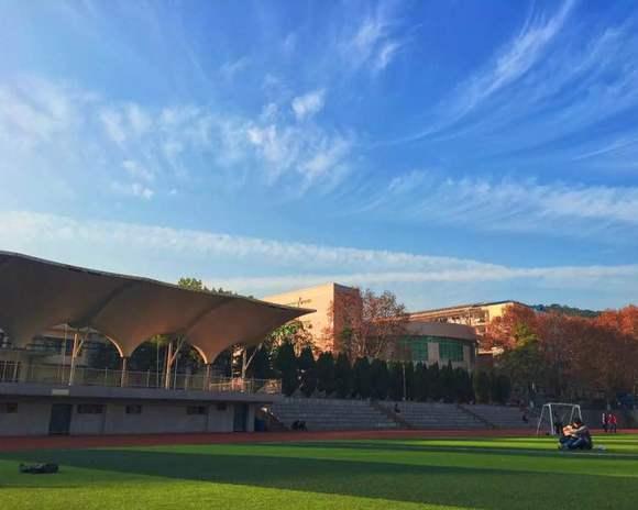 中国地质大学武汉好_【图片】听说你要来这里【中国地质大学武汉吧】_百度贴吧