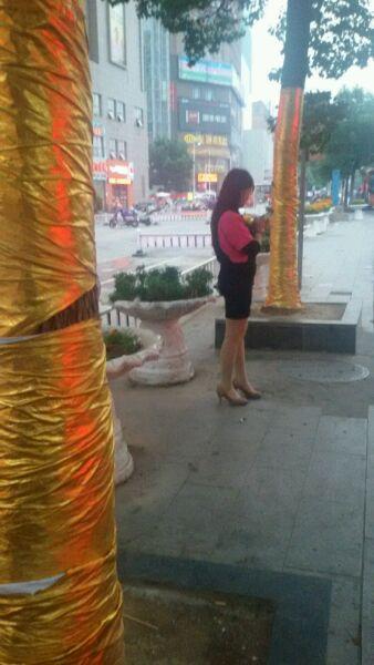 杭州东站站街妇女_火车站街女【信阳吧】_百度贴吧