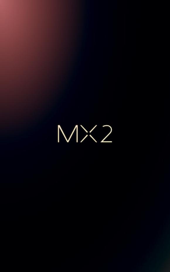 魅族mx2壁纸吧_【图片】MX2锁屏,壁纸,铃声【魅族吧】_百度贴吧