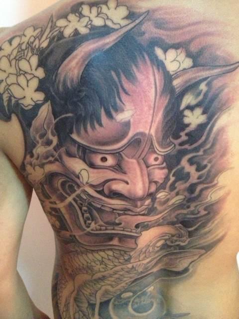 九匹血狼纹身图案_纹身狼头忌讳和讲究_纹身狼头忌讳和讲究高清图片