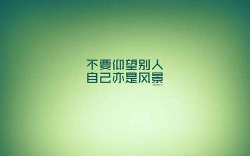 闻珏��:黄金市场惨淡经历,一入市场深似海,该醒醒了?