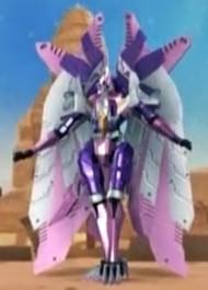 超兽武装中的天羽的图片_『超兽武装∮凤羽神』天羽的图片_凤羽神吧_百度贴吧