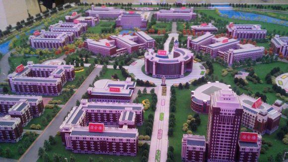 郑州华信学院贴吧_惊现未来的学校体育场!!【郑州华信学院吧】_百度贴吧