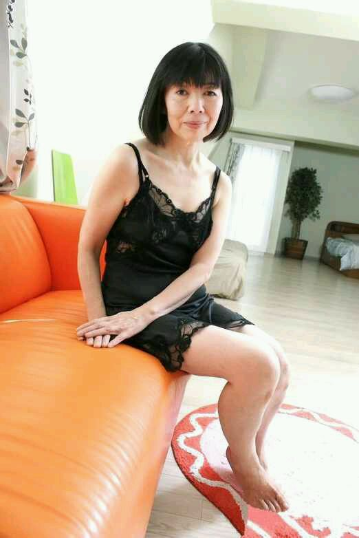 Shaved chinese pussy