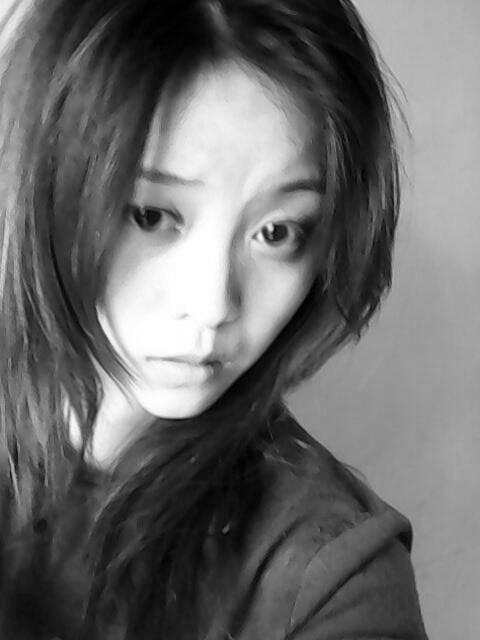 牙牙乐歌手照片_网络歌手格子_裕安图片网