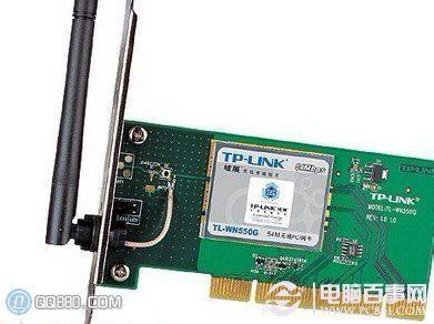 什么usb无线网卡好_【思考】兄弟们速来!无线网卡选什么USB还是PCI的好?_图拉丁吧 ...