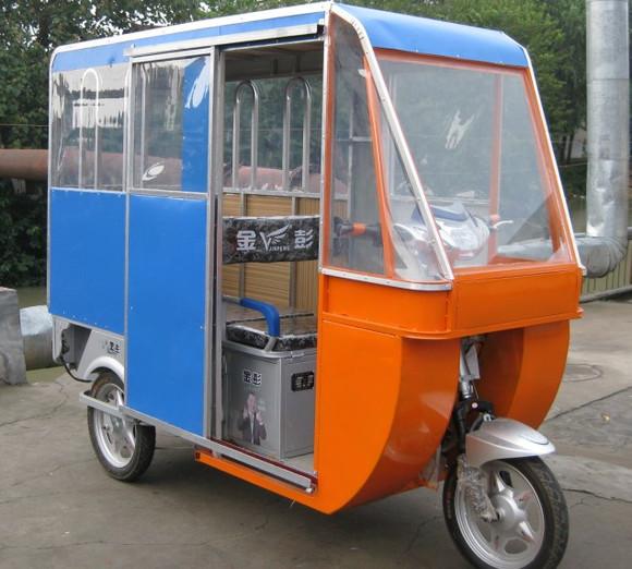 电动三轮车折叠车棚_立业电瓶三轮车车棚制作_三轮车吧_百度贴吧