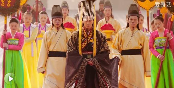 丹阳王国君被抓_回复:影视剧中的中国君主【历史剧吧】_百度贴吧