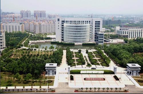武汉轻工大学怎么样_轻工大学的真实情况【武汉工业学院吧】_百度贴吧