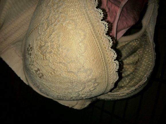 女孩皮鞋吧图_偷内偷罩的照片 - www.klieqi.com