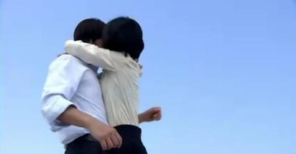 夏家三千金孙晓菁吻戏_【图图】12-09-08 盘点少爷的吻戏镜头_陈楚河吧_百度贴吧