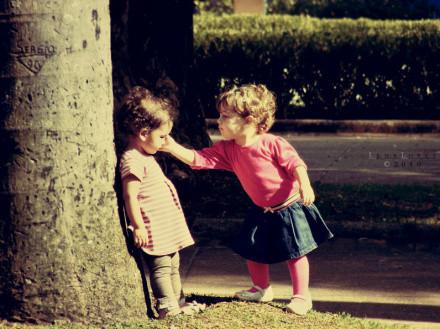 我哭得像小孩_回复:[ 唯美意境╰]__大图_______你怎么会哭得像个小孩_唯美意境 ...