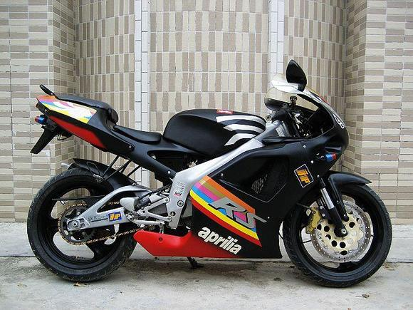 世界摩托车跑车品牌_【图片】世界前十五的摩托车品牌。【机车吧】_百度贴吧