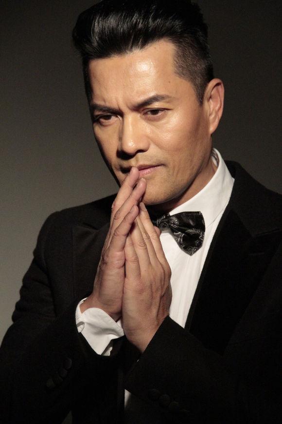 香港黑帮电影吕良伟_【图片】【盘点】香港电影中的金牌代言人_香港电影吧_百度贴吧