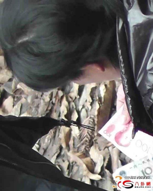 树林里老头老太_树林老头肮脏交易图片展示_树林老头肮脏交易相关图片下载