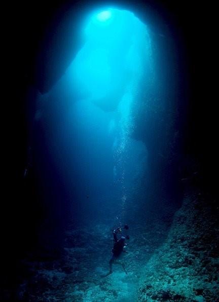 幽闭恐惧症测试题_深海恐惧症,密集恐惧症,幽闭恐惧症。测试图,进来测一测 ...