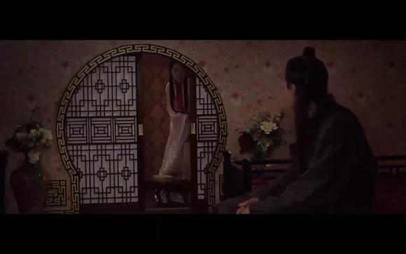 女同性恋伦理电影_回复:【图解】霜花店---------韩国伦理同性片 18禁