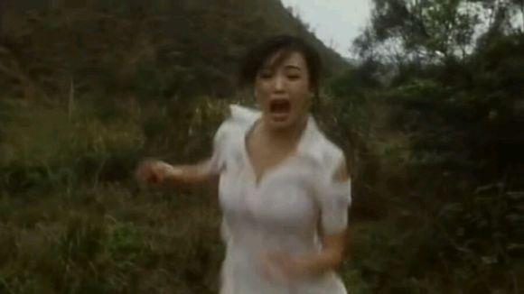 彭丹 邪杀qvod_【图解】彭丹姐姐主演电影《邪杀》_图解吧_百度贴吧