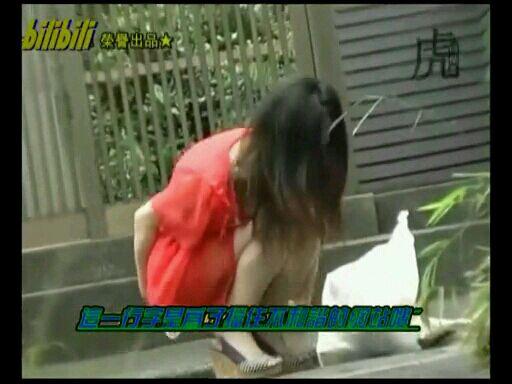 日本千年杀街头爆菊_千年杀日本街头美女千年杀中国街头美女 美女街头千年杀gif9