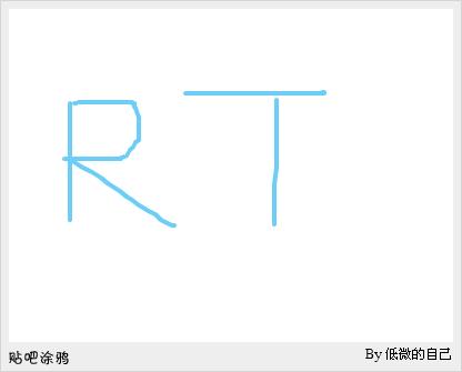 qqvip升级_庄河市四大美女 - www.aihei0w.com
