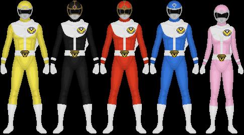 科学战队炸药人_【图片】超级英雄大集合【超级战队吧】_百度贴吧