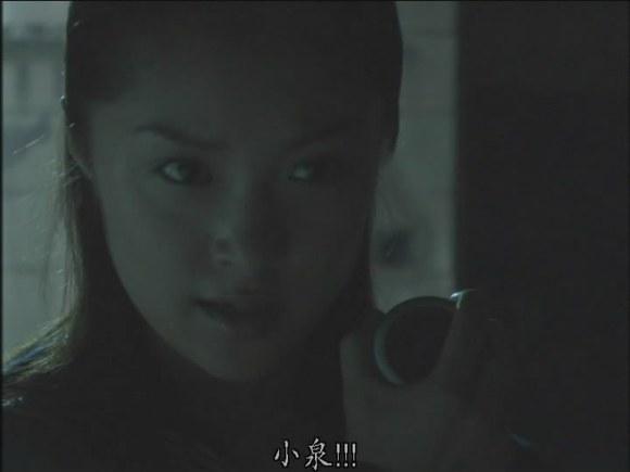 成年激情电影网_日本r级电影图解 未成年慎入>-029魅影网解图图片