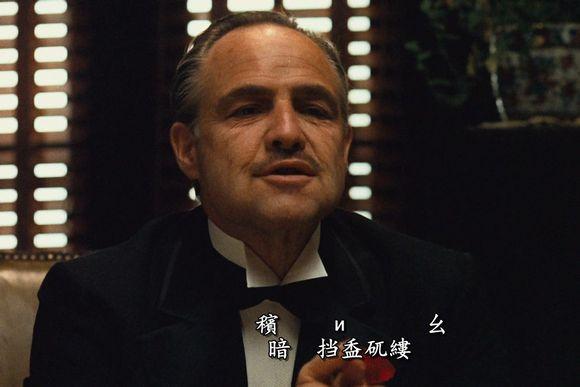 教父 暴风_教父(1972-1990)蓝光1080p高清下载_教父吧_百度贴吧