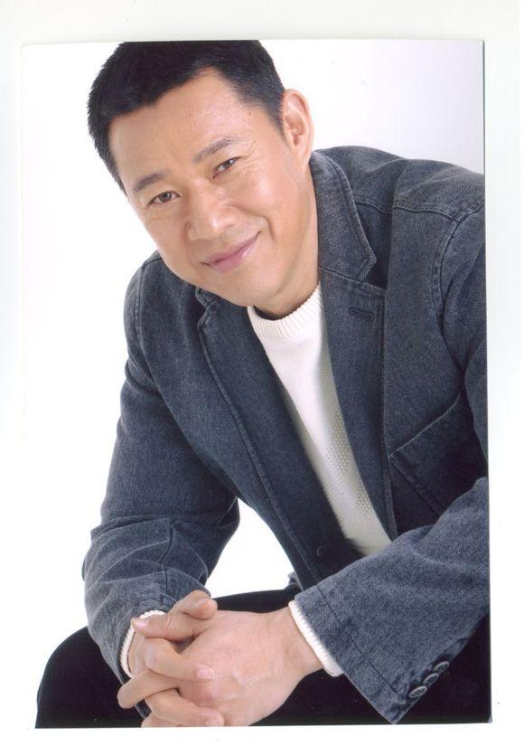 战争片演员男图片_【图片】内地男演员盘点,50年代到90年代,大叔?帅哥?正太 ...