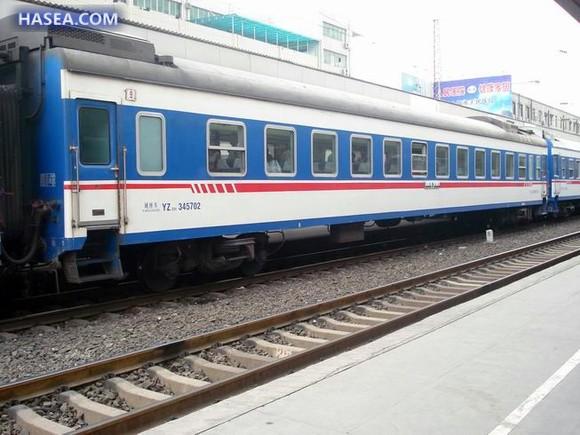 普快座位分布图_中国铁路主型客车型号座位分布图_火车吧_百度贴吧