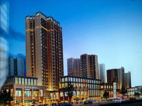 成都市新都区家乐福_成都市新都区龙桥镇2011--2020总体规划公告_龙桥吧_百度贴吧