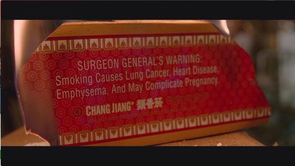 地狱神探2-bd_《康斯坦丁》里主角抽的烟已确定!!!【地狱神探吧】_百度贴吧