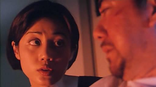 人肉叉烧包2电影_回复:【图解】人肉叉烧包2 天诛地灭_恐怖片吧_百度贴吧