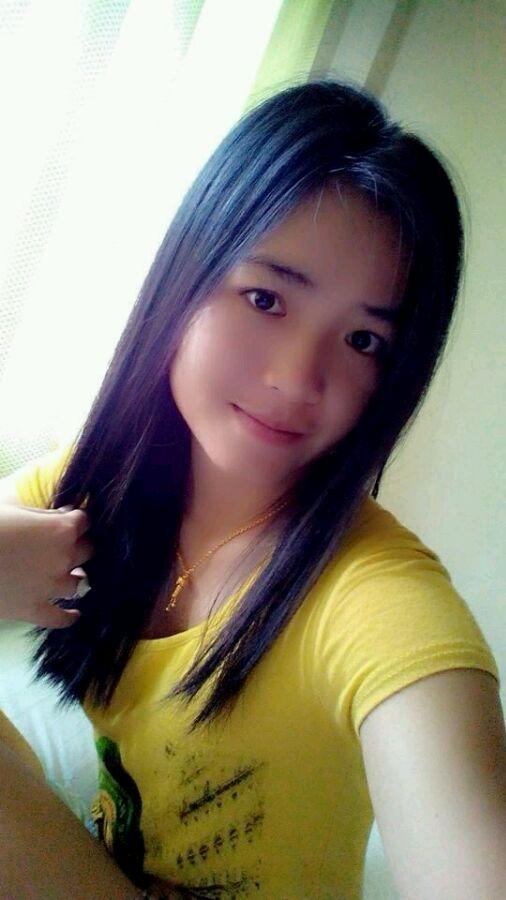 老挝美女_【图片】回复:老挝美女_老挝吧_百度贴吧