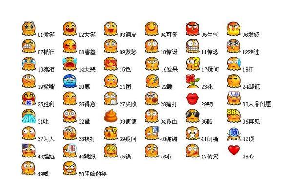 完美国际小猴子表情_【图片】QQ表情包【完美国际吧】_百度贴吧