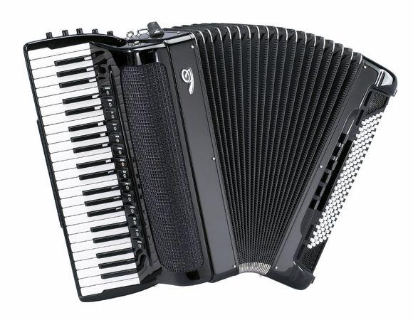 手风琴_手风琴图片展示_手风琴吧_百度贴吧