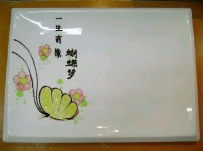果酱画盘素描图_各位大神,屌丝求简单实用的果酱画盘图。_果酱画盘饰吧_百度贴吧