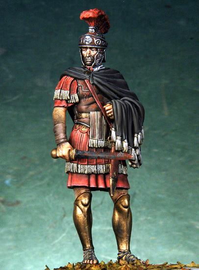 古罗马军团装备_古罗马士兵短剑展示_古罗马士兵短剑图片下载