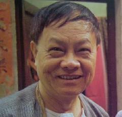 演员刘辉_七十二家房客主要演员(带图)_七十二家房客吧_百度贴吧