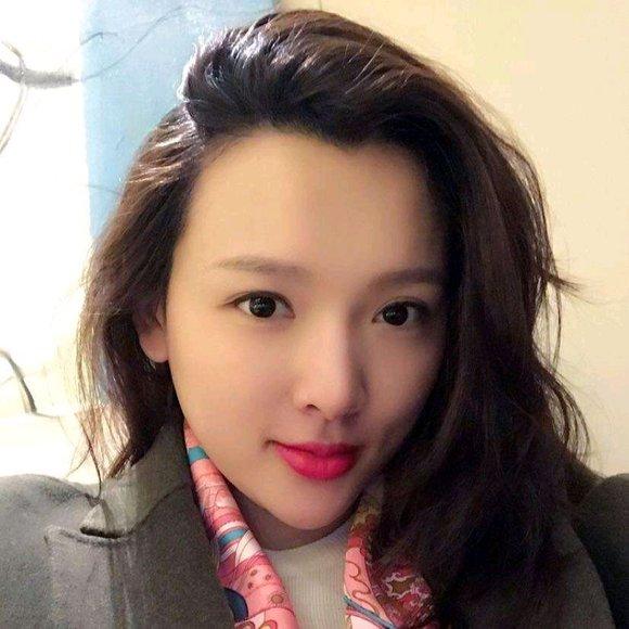 王香秀_王香秀到底是个怎样的女人【乡村爱情吧】_百度贴吧