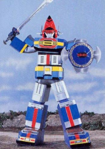科学战队炸药人_【图片】【盘点】历代超级战队系列的机器人盘点_超级战队吧 ...