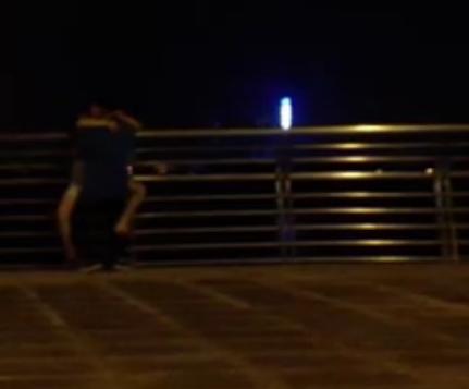 南阳桥震门背景音乐_【图片】南阳桥震门【唐河吧】_百度贴吧
