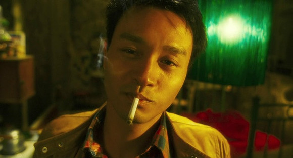张国荣抽烟照_求哥哥抽烟叼烟的头像啊~~【张国荣吧】_百度贴吧