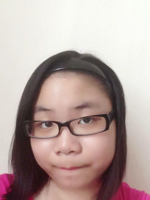 丑胖女人图片_我是胖胖的丑女,叫小铁…你们好~图片
